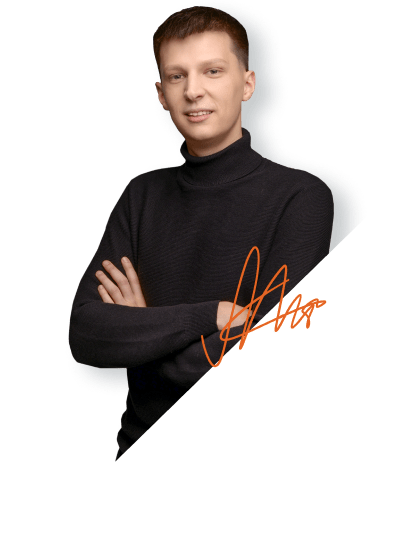 Nikita Markov